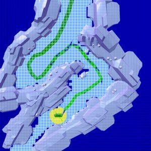 Sea Hero Quest Navigation 1