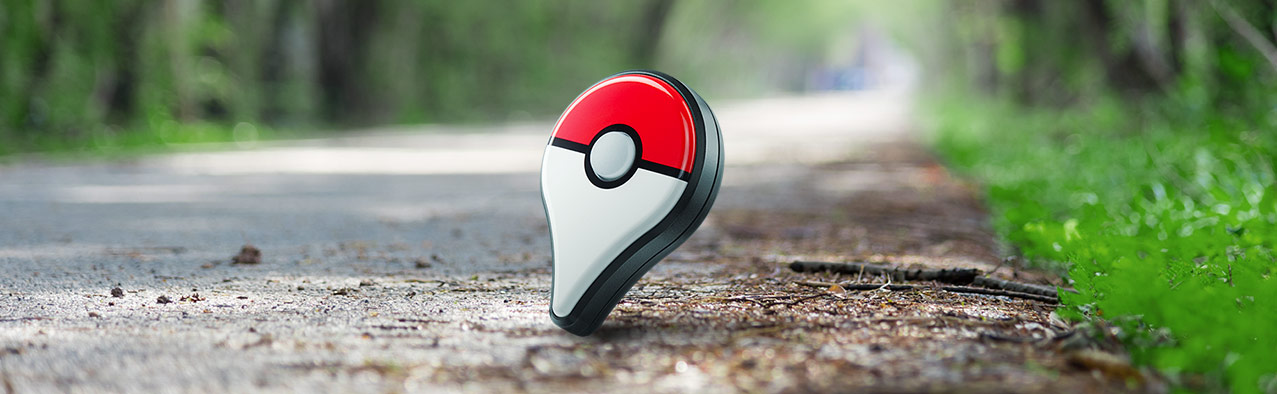 pokemon_august_22_Features