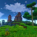Eco by Strange Loop Games