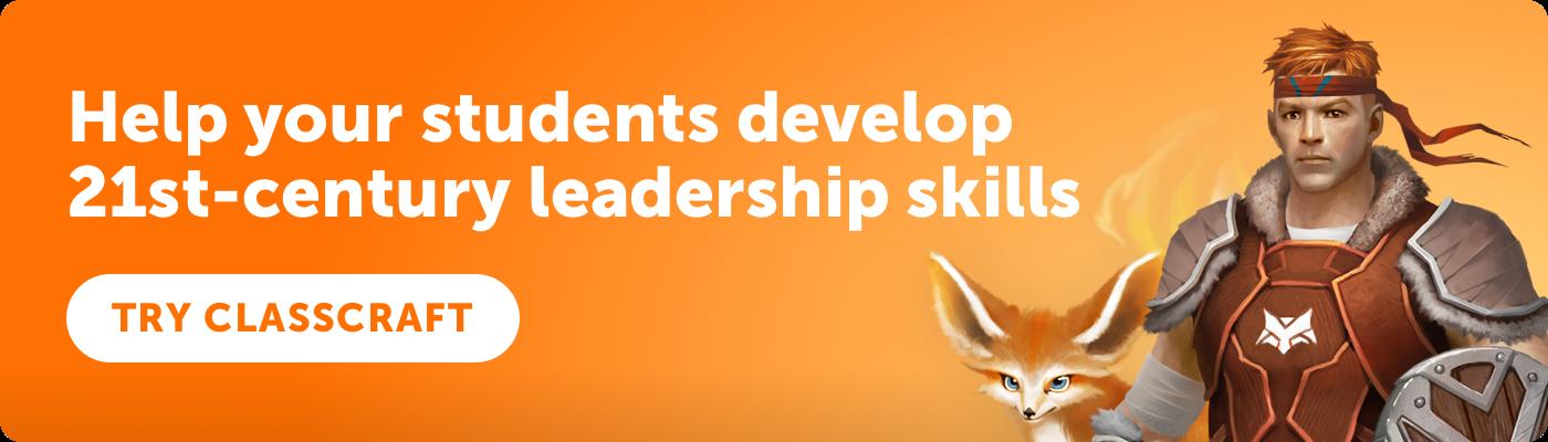 student_leadership_ebb