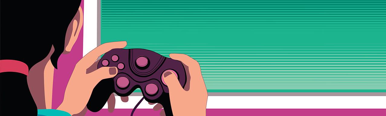 women_Games_Features