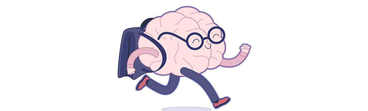 Brain_Features
