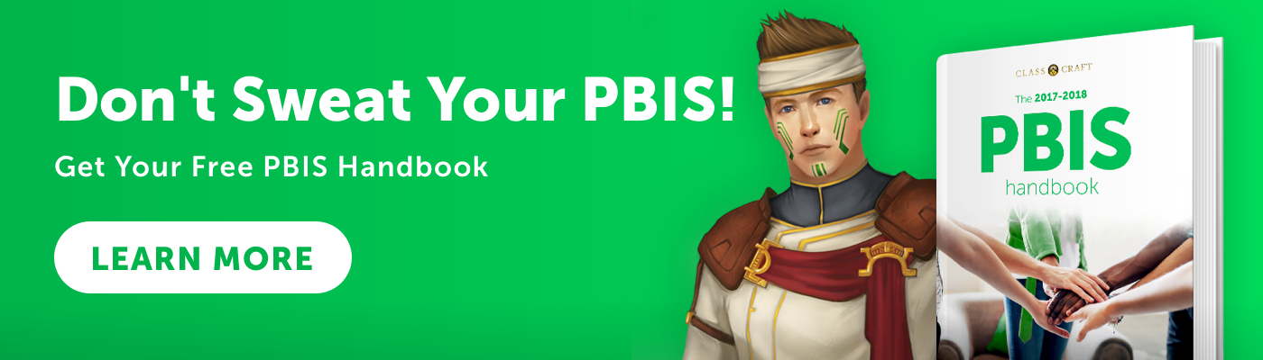 _Your_PBIS_green