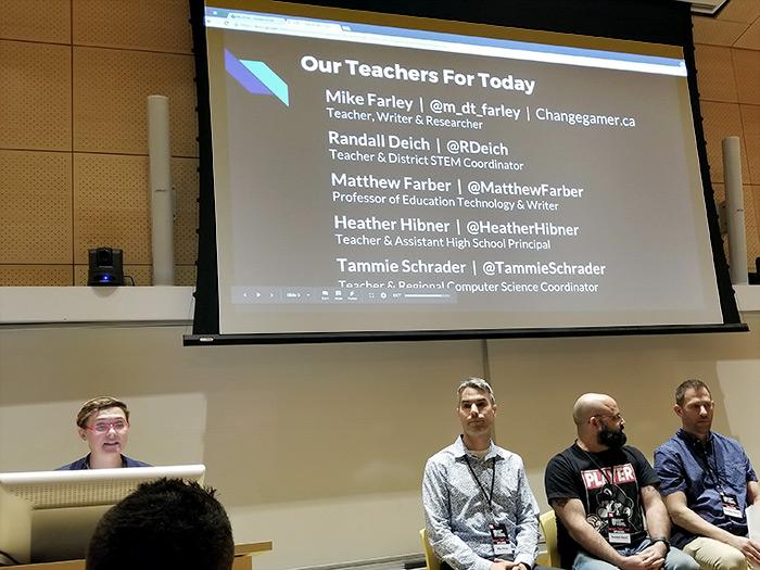Teachers G4C17