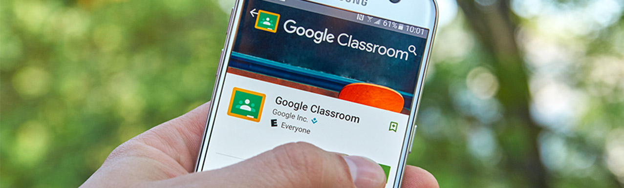 google_classroom_features